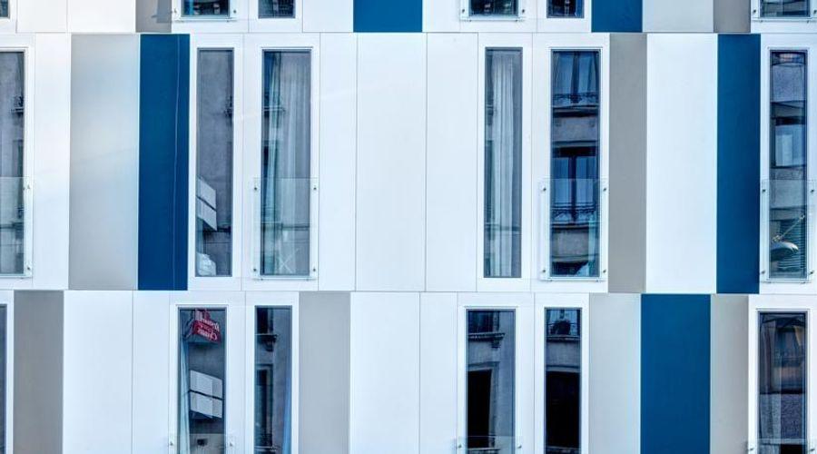 Hotel Cristal Design-26 of 33 photos