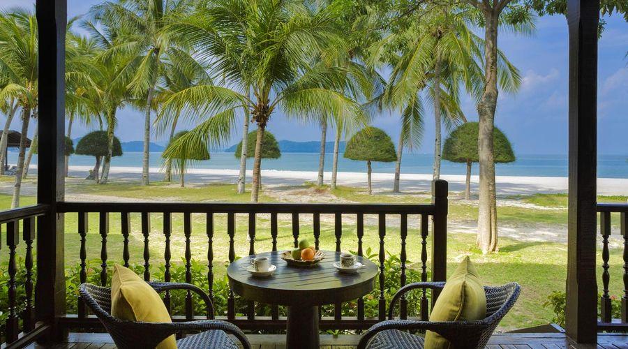 Meritus Pelangi Beach Resort And Spa, Langkawi-23 of 42 photos