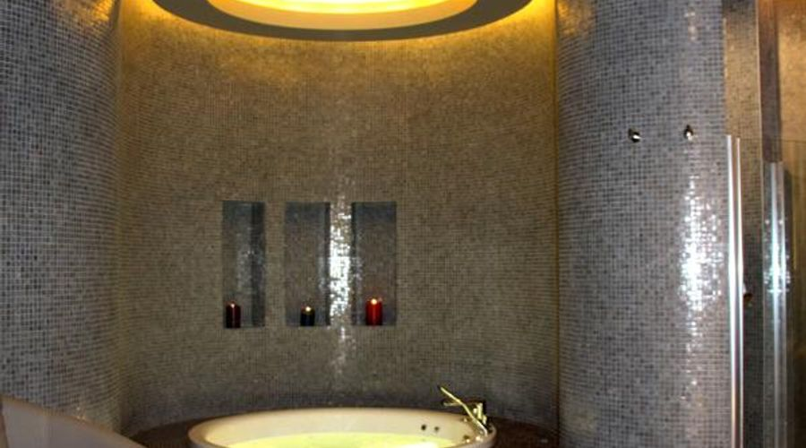 Marigold Thermal Spa Hotel-11 of 30 photos