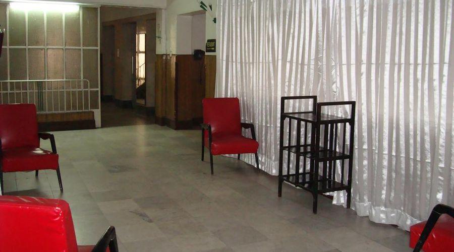 فندق لوتس القاهرة-6 من 20 الصور