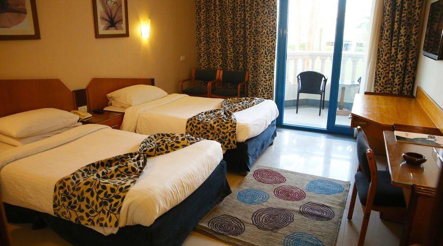 Marina Sharm Hotel-15 of 27 photos