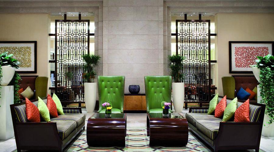 فندق برج ساعة مكة الملكي فيرمونت-6 من 30 الصور