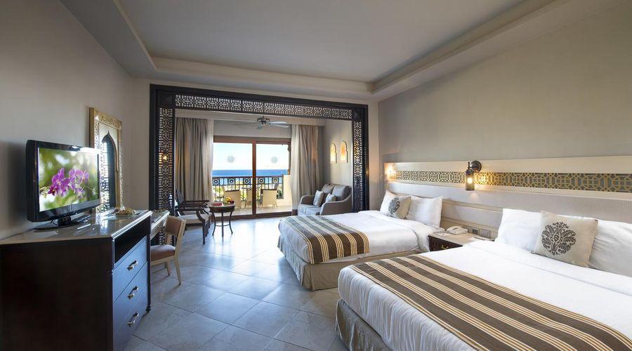Sunrise Arabian Beach Resort -34 of 42 photos