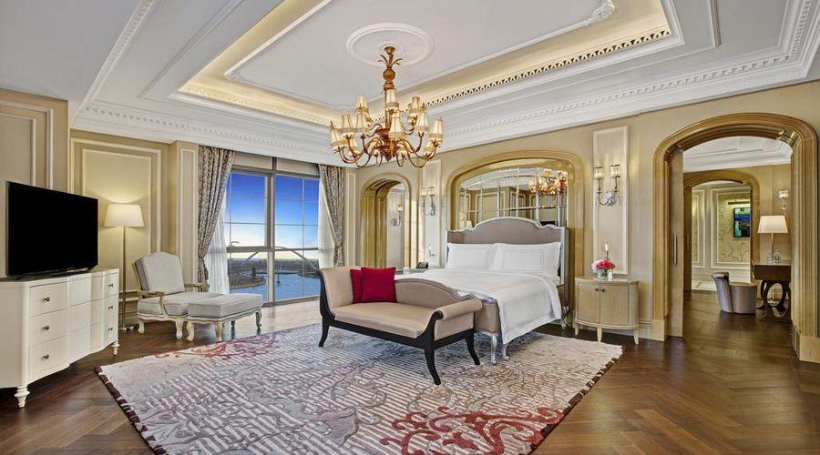 Habtoor Palace Dubai, LXR Hotels & Resorts-40 of 40 photos