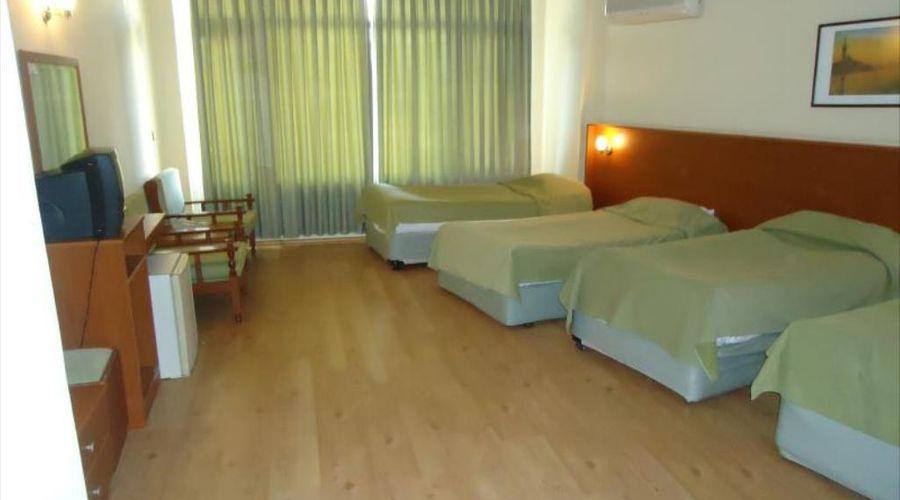 Bilgehan Hotel-6 of 20 photos