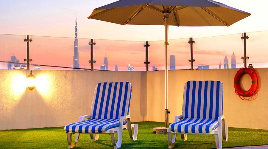 فندق جولد ستيت-11 من 26 الصور