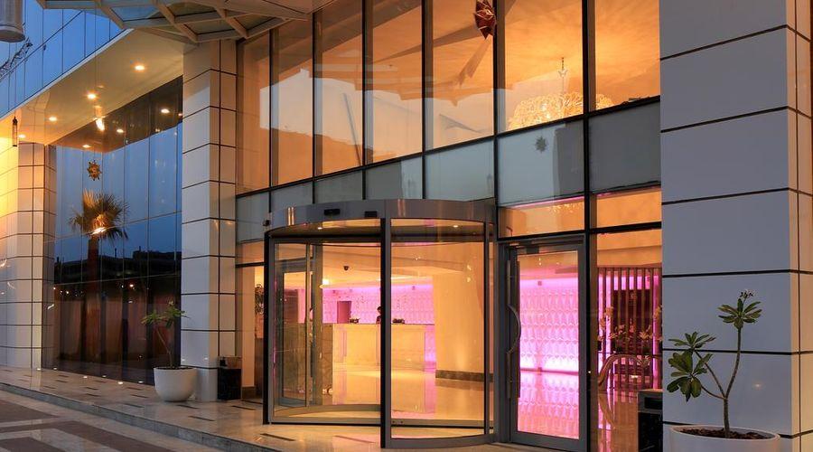 فندق جراند بلازا الخليج-2 من 39 الصور