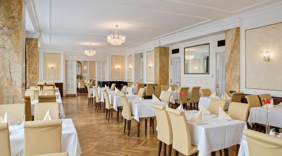 Austria Trend Hotel Astoria-30 of 35 photos