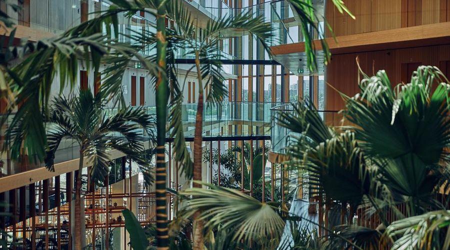 فندق جاكرتا أمستردام-23 من 43 الصور