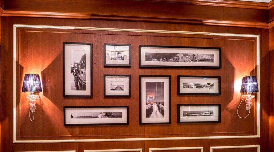 Hotel Century-2 of 25 photos