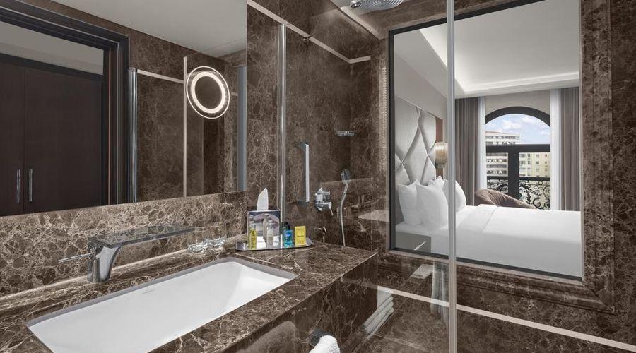 فندق بيز سيفاهير اسطنبول-2 من 35 الصور