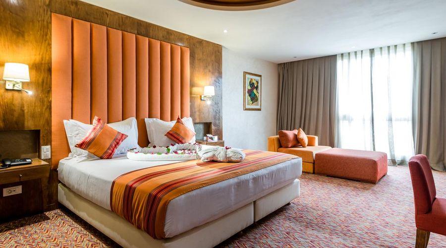 فندق صحارى أكادير-1 من 32 الصور