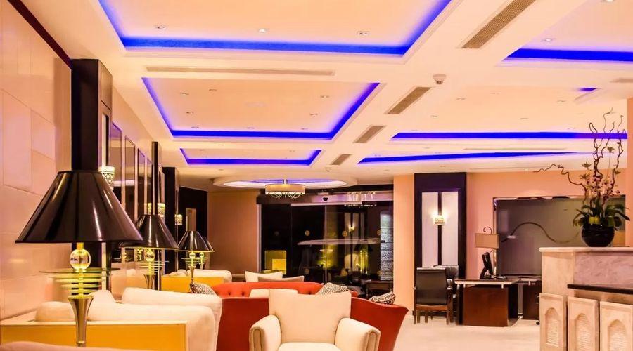 فندق و فيلات رويال سافوي-27 من 33 الصور