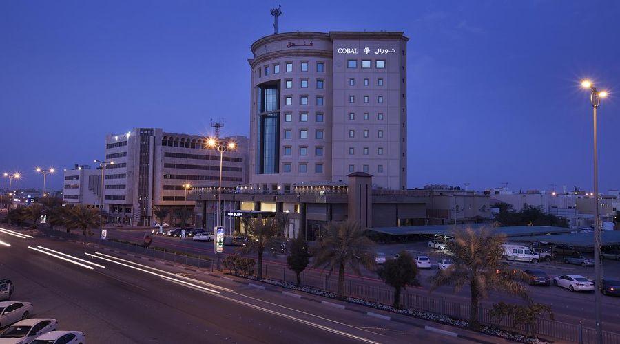 Coral Al Ahsa Hotel-1 of 30 photos