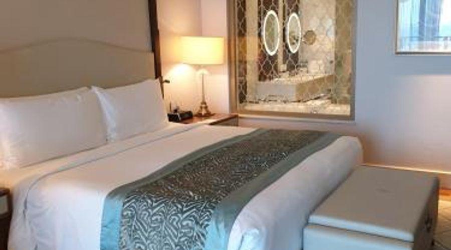 Waldorf Astoria Dubai Palm Jumeirah-29 of 37 photos