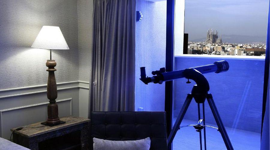 El Avenida Palace Hotel-17 of 25 photos