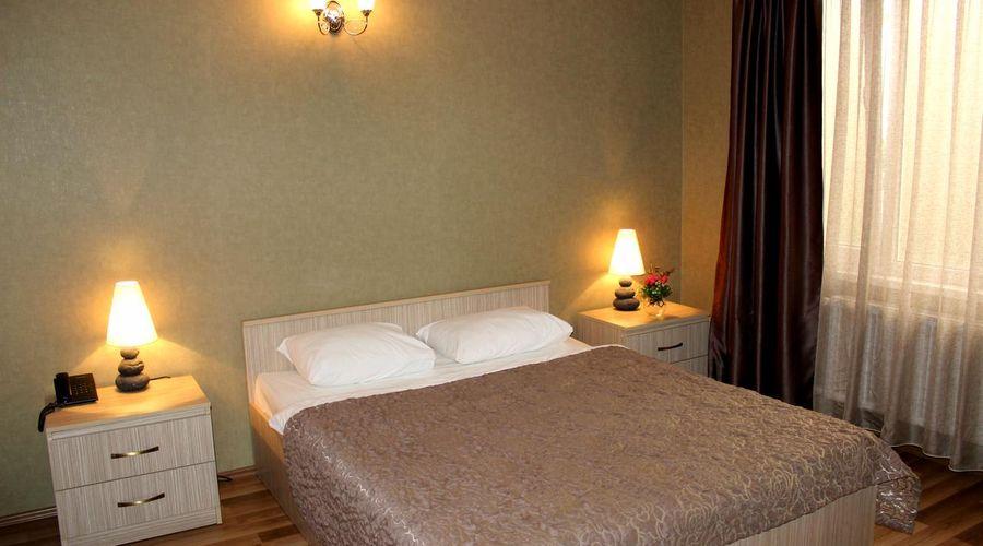 Darchi Hotel-2 of 32 photos