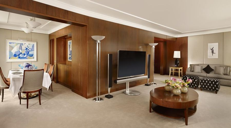 Hotel President Wilson, A Luxury Collection Hotel, Geneva-21 of 31 photos