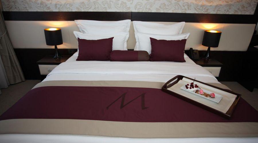 فندق ملاك ريجنسي-43 من 43 الصور