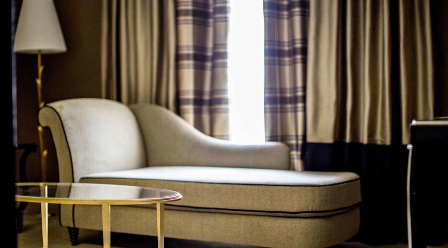 Prince de Galles, a Luxury Collection hotel, Paris-8 of 30 photos