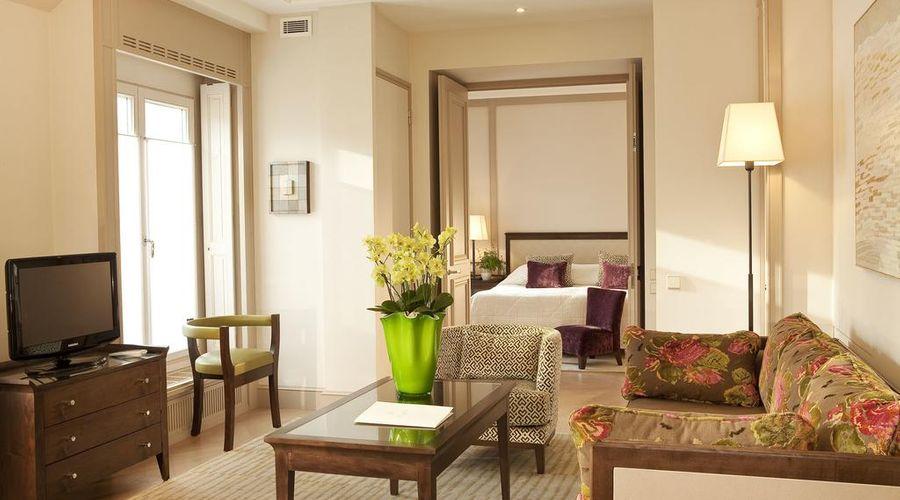 فندق دو لاركاد-20 من 20 الصور