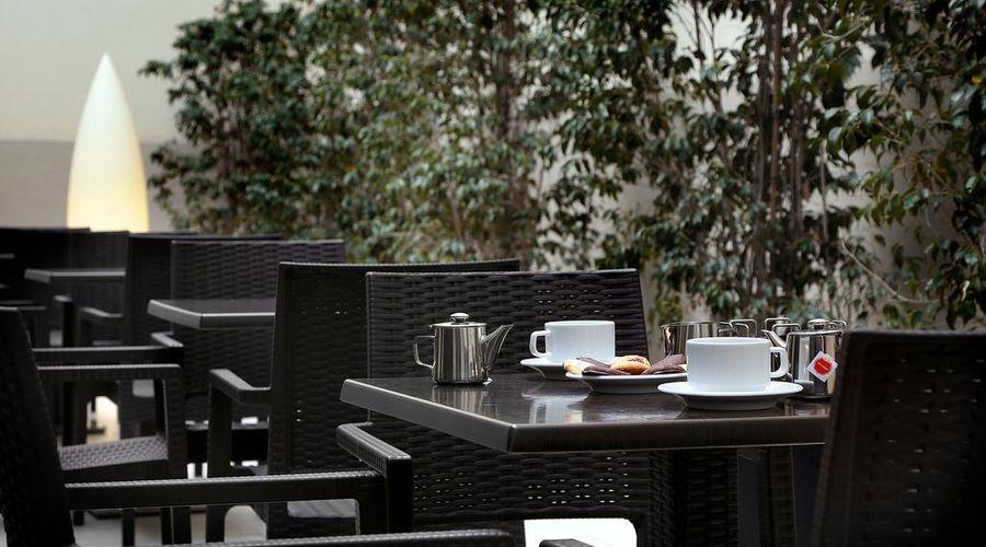 Hotel HCC Lugano-2 of 30 photos