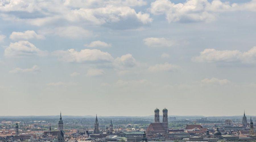 The Westin Grand Munich-34 of 39 photos