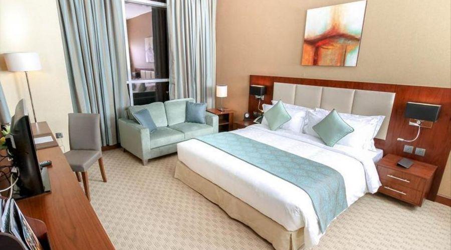 Blumont Capital Hotel-10 من 25 الصور