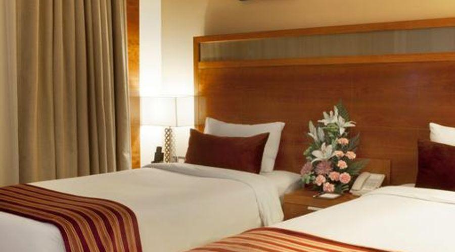 فندق لاندمارك جراند-34 من 40 الصور
