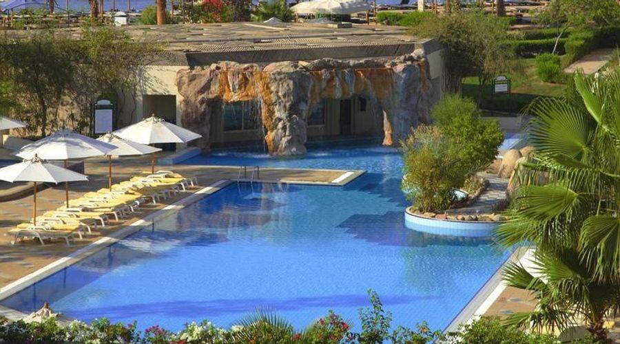 Naama Bay Promenade Resort Managed By Accor-32 of 40 photos