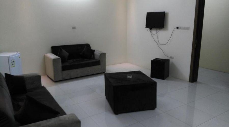 Al Methalia Furnished Apartment 3-14 of 20 photos