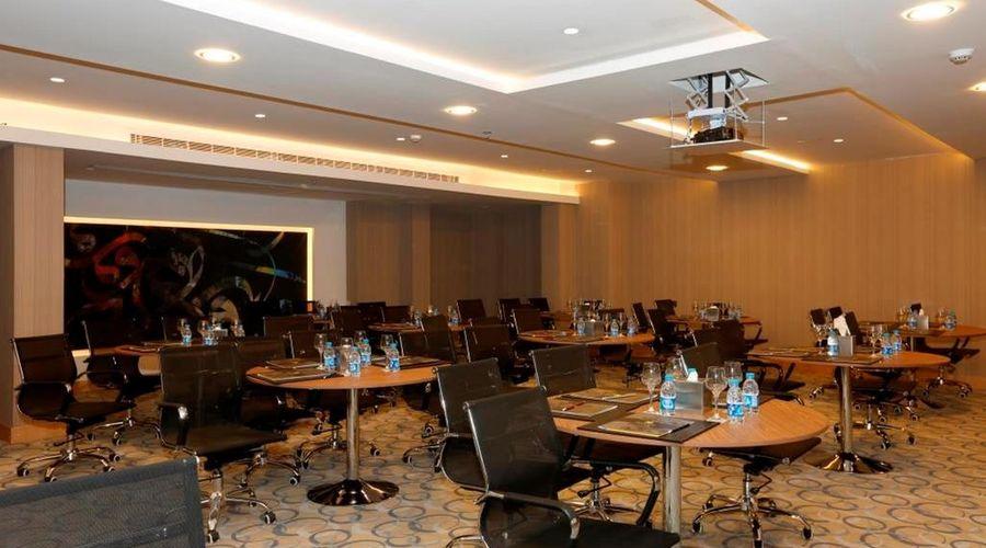فندق جراند بلازا الخليج-16 من 39 الصور