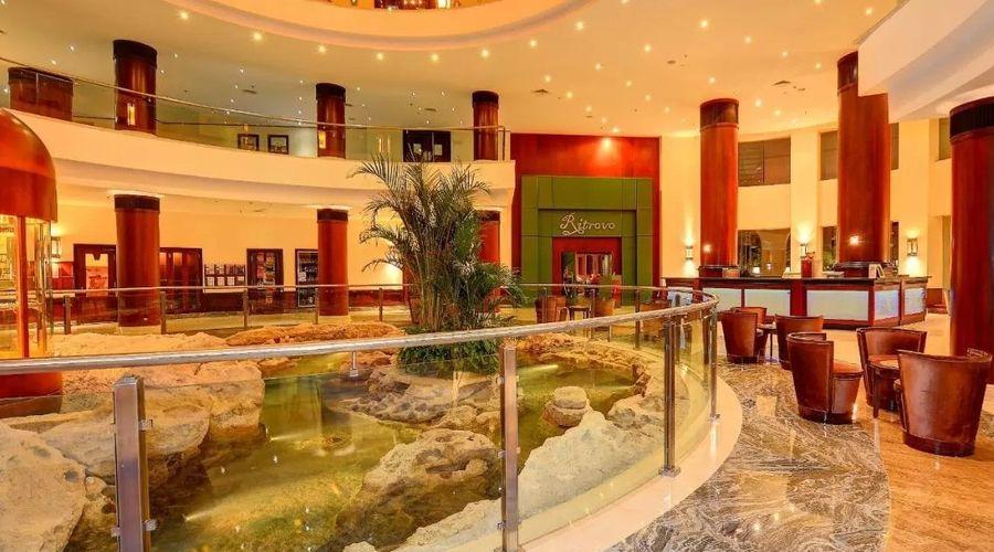 Stella Di Mare Beach Hotel & Spa -27 of 32 photos