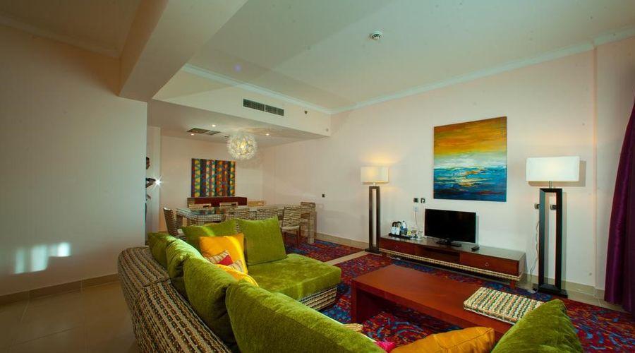 Tolip Hotel Alexandria-11 of 33 photos