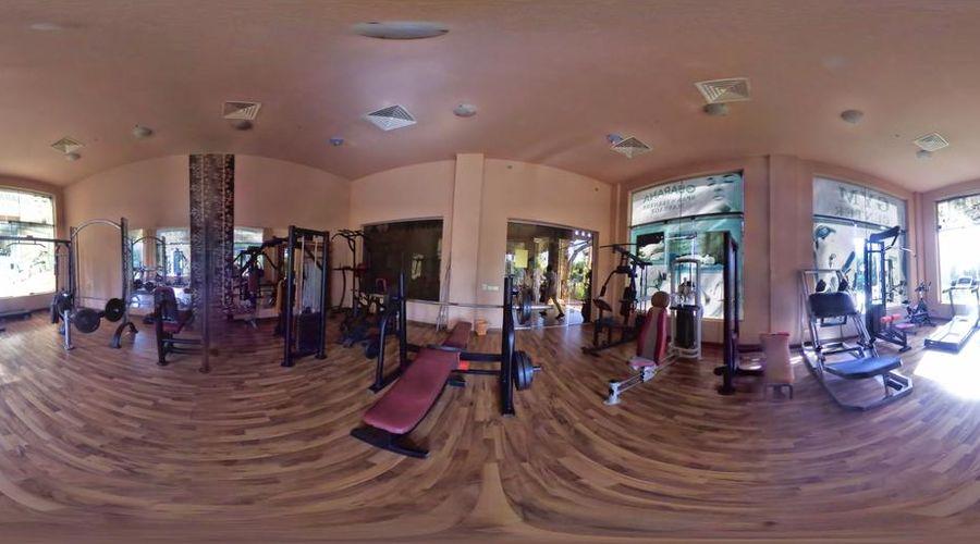 Regency Plaza Aqua Park and Spa Resort-30 of 35 photos