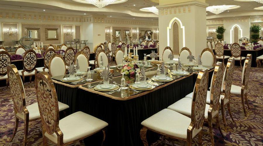 فندق الدار البيضاء جراند-34 من 39 الصور