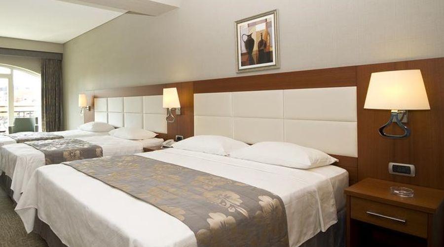 فندق إنبيرا -14 من 40 الصور