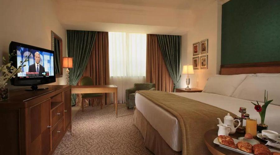 Sonesta Hotel Tower & Casino Cairo -21 of 31 photos