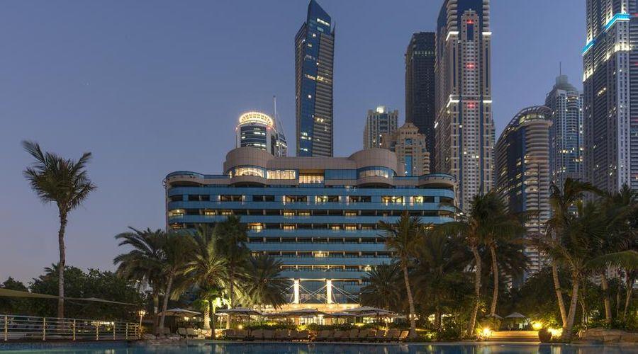 Le Meridien Mina Seyahi Beach Resort & Marina-2 of 39 photos