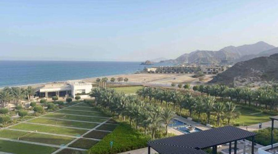 InterContinental Fujairah Resort, an IHG Hotel-14 من 37 الصور