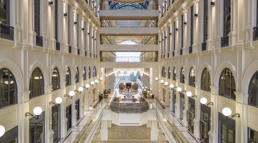 فندق جاليريا من إيلاف-3 من 30 الصور