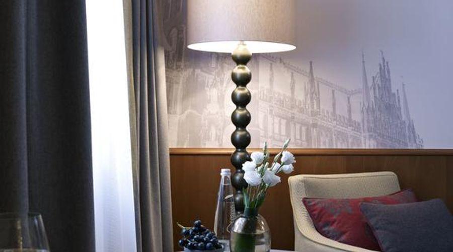 Platzl Hotel-9 of 30 photos