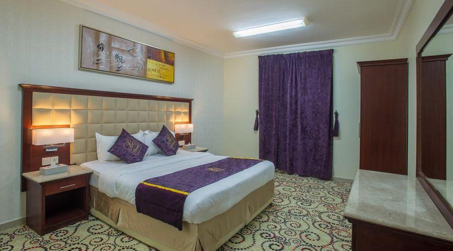 Lavona Hotel Dammam-6 of 36 photos