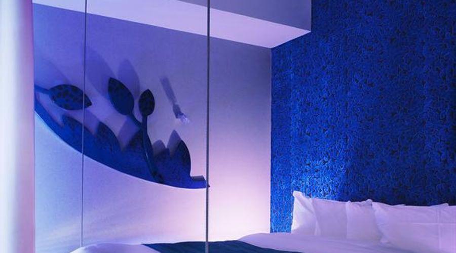 فندق فايف البوتيكي باريس كارتييه لاتين-6 من 20 الصور