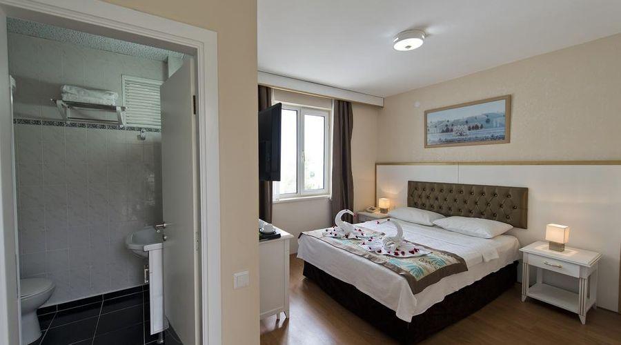 Green Beyza Hotel-5 of 25 photos