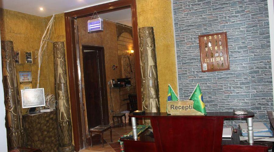 فندق قصر العائلة-3 من 30 الصور