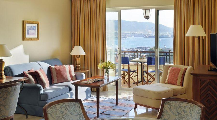 Mövenpick Resort & Residences Aqaba-23 of 32 photos
