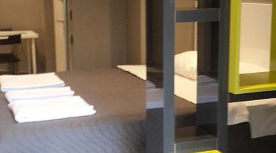 BMK Suites & Apartments-20 of 40 photos