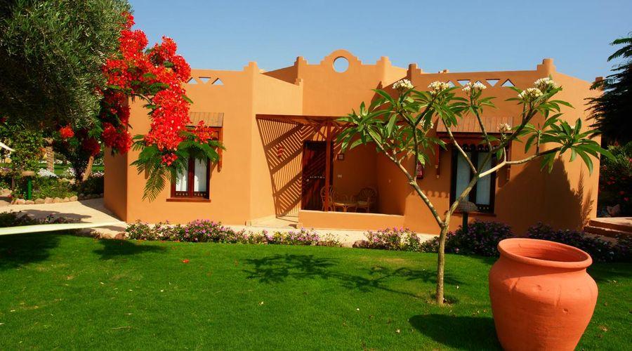 Nubian Village Aqua Hotel-23 of 33 photos