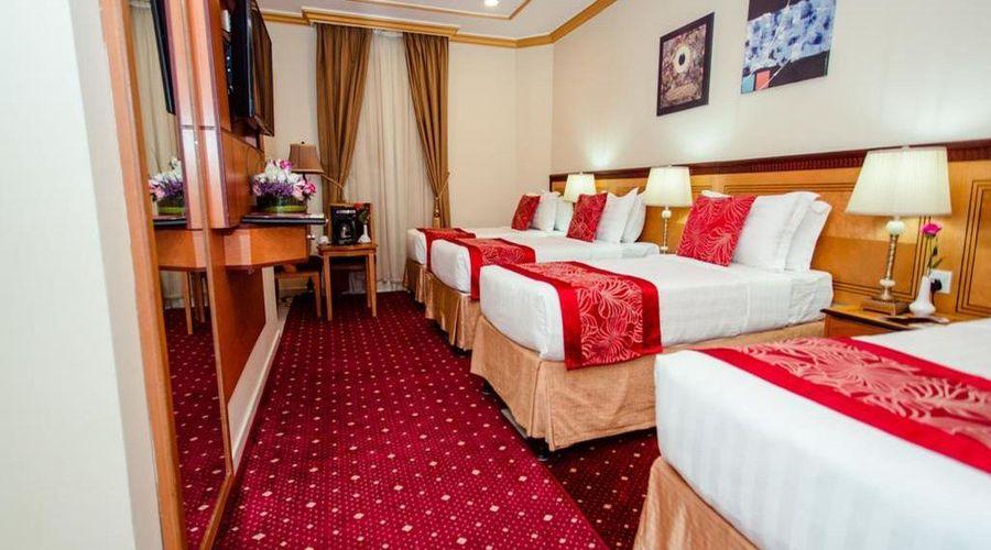 فندق سما الضيافة -4 من 27 الصور